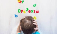 21-3456-SPR-Dyslexia- Helping Students to Access the Curriculum